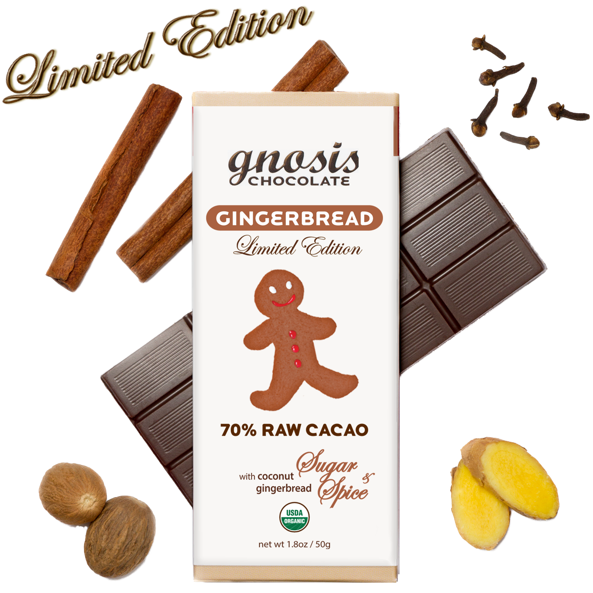 Gingerbreadm-limited.png
