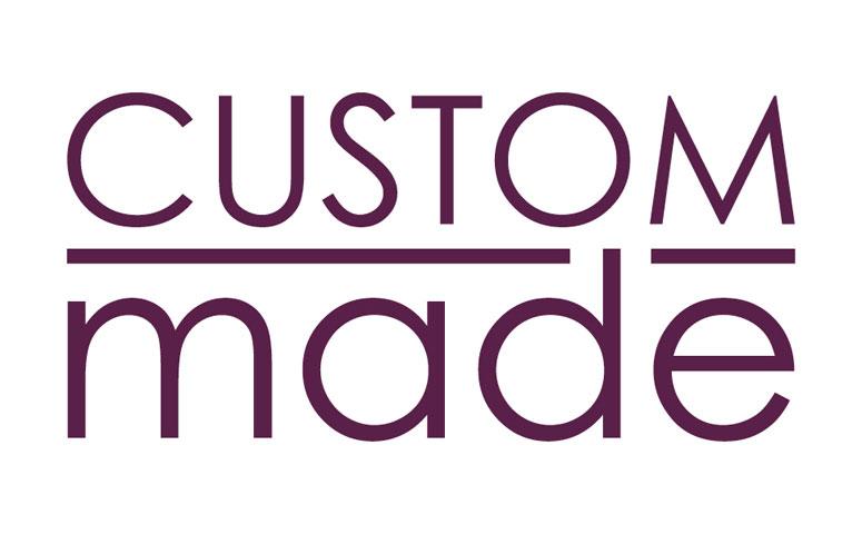 custom-made.jpg