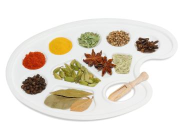 Spice Pallette.jpg