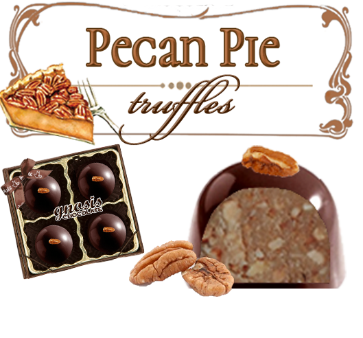 Pecan Pie Truffle homepage ad NEW.png