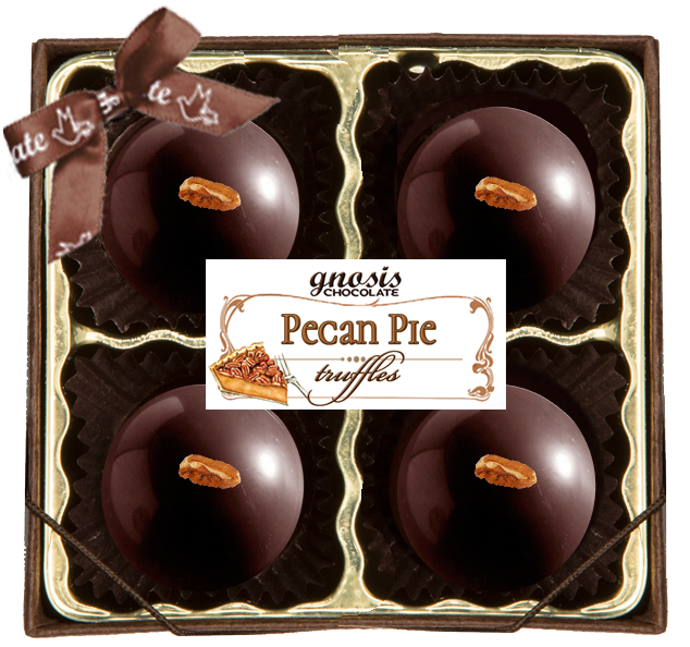 Pecan 4pc. with labelpsd.png