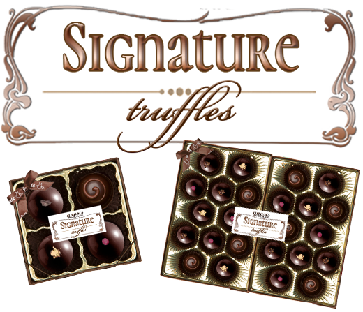 Signature Truffle homepage ad NEW.png