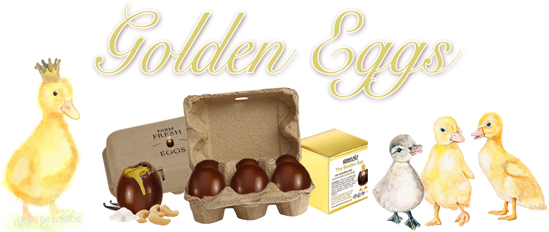 golden-eggs-collection.png