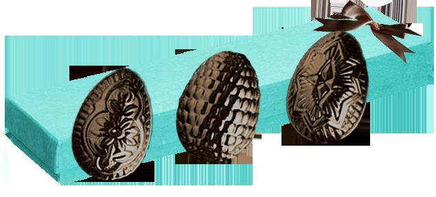 3-egg-robin-box.png