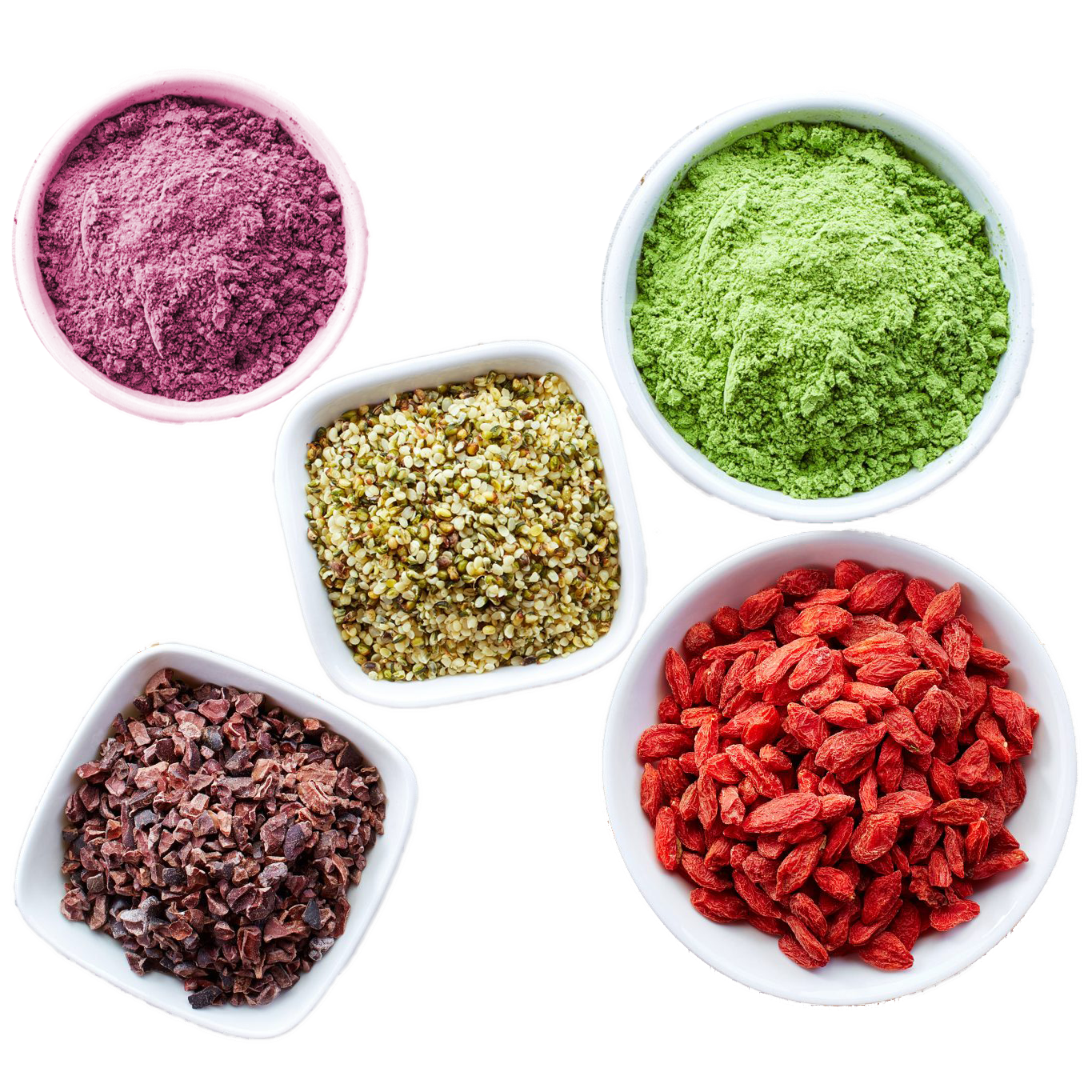 Superfoods-white-background-not-square.png