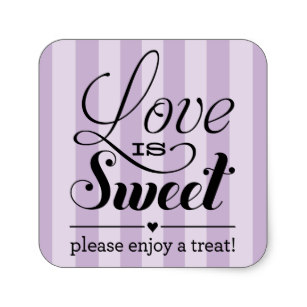 love_is_sweet_wedding_sticker_lavender_purple-r16d6a2cf76c84f899c48e91be9d8c9c4_v9wf3_8byvr_307.jpg