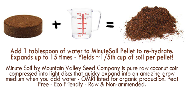 Soil Pellet Instructions.png