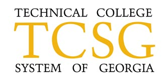 Technical College System of Georgia - Project:Evaluation of the Technical College System of Georgia's Accelerating Opportunity grant. The grant was implemented collectively by Technical College institutions and community partners to assist adult education students to acquire both their high school equivalency and Technical college certifications in a reduced time frame.Outcome:Accelerating Opportunity had a statewide scope and worked to implement initiatives which increased the number of adults who earned marketable, stack-able, credit-bearing certificates and degrees.