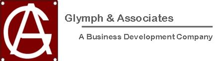use this_Glymph and Associates logo 2007_march 2007.jpg