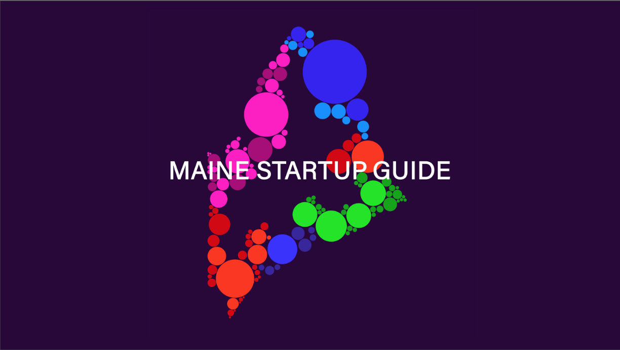 Maine Startup Map - Cover Image.png