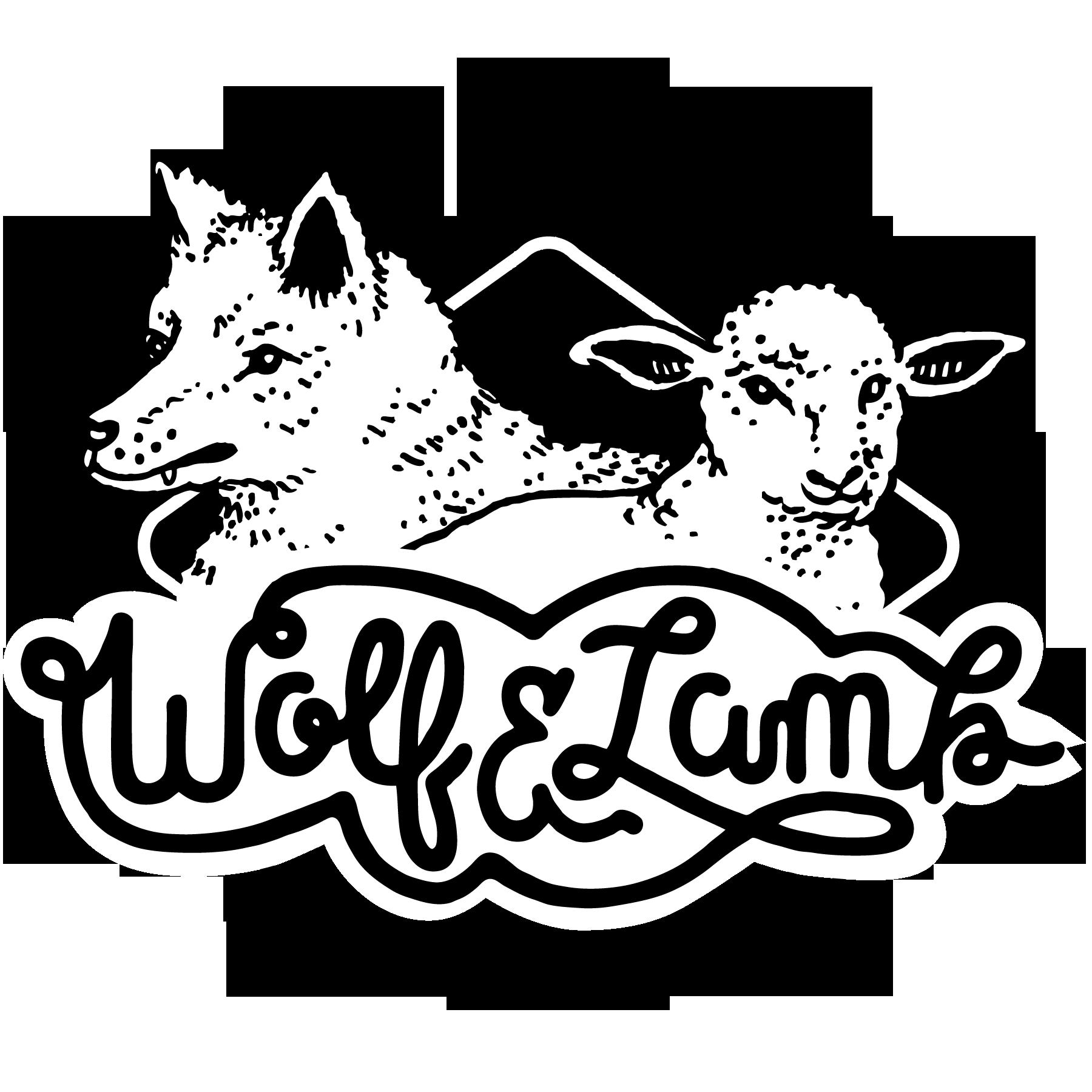 WolfLamb_Logo_SM_Full.png