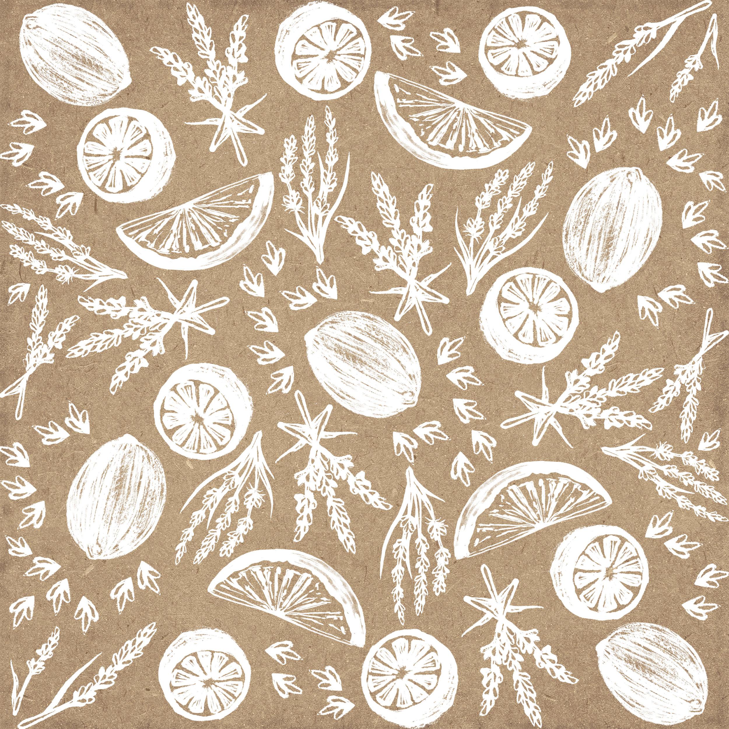 Younce-Elizabeth-15Win-ILLU400-Warner-A2-Lime&Lavender_Pattern.jpg