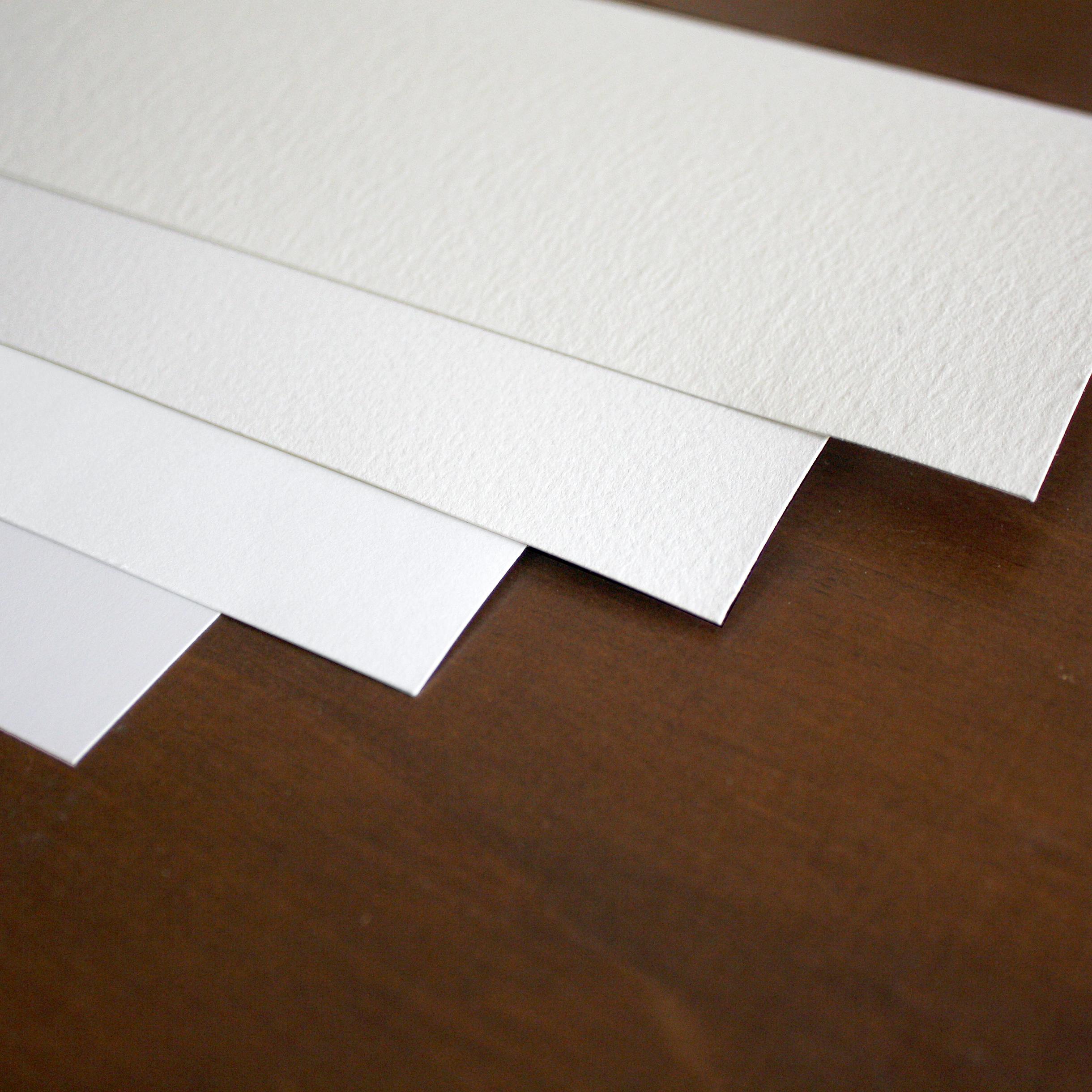 PaperSamples_2.jpg
