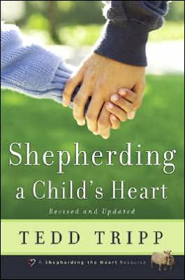 shepherding a child's heart.jpg