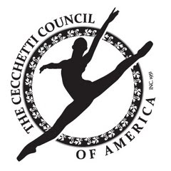 Cecchetti Council logo.jpg