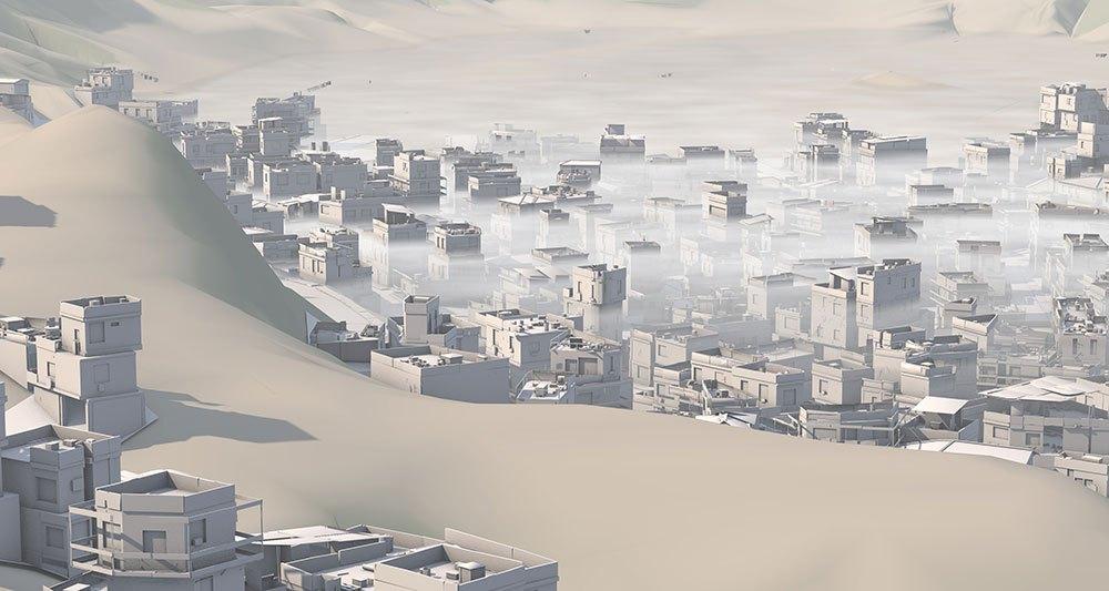 favela-1.jpg
