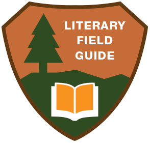 literary field guide.png