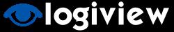 logiview1.png