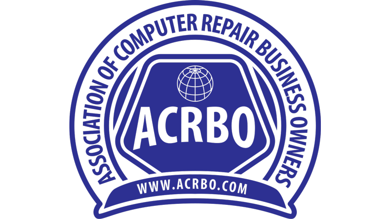 acrbo-logo800-450.png