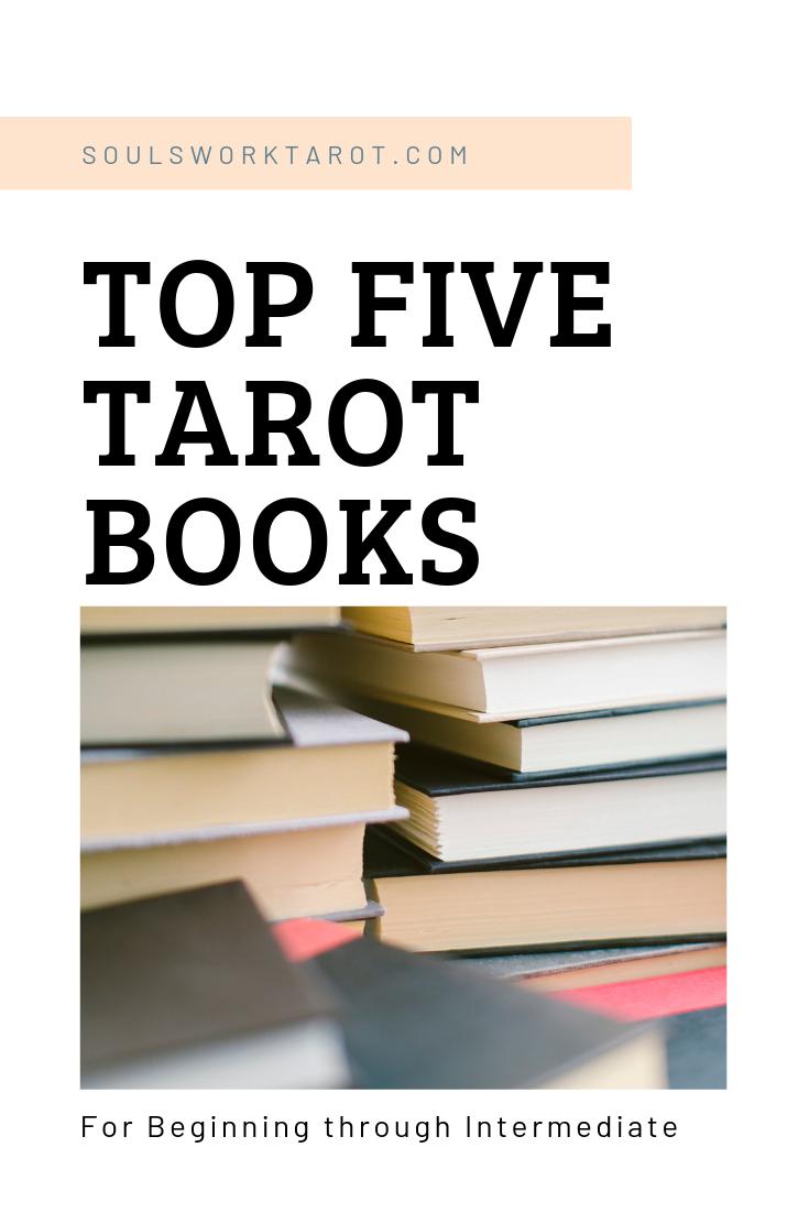 top 5 tarot books.png
