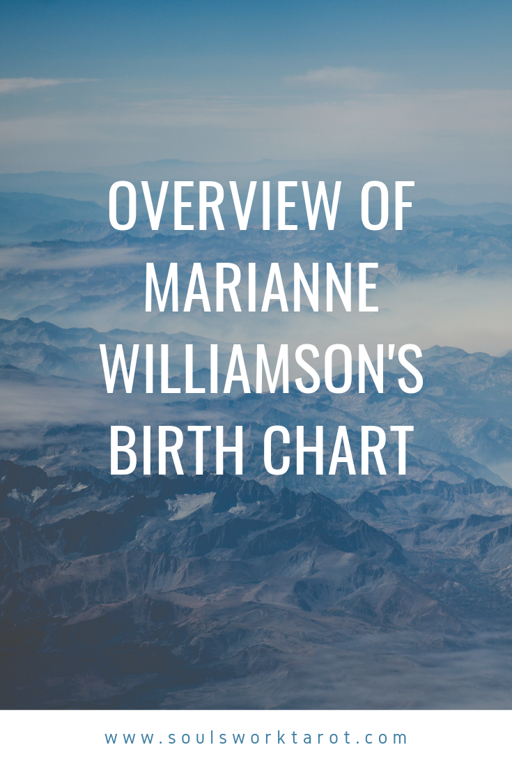 Marianne Williamson birth chart.png