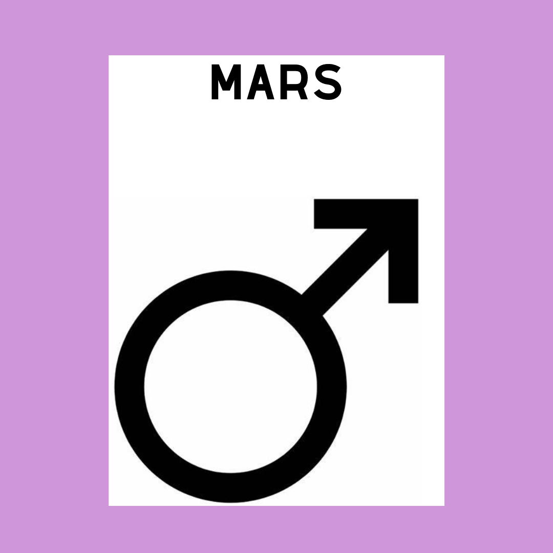 Mars-2.png