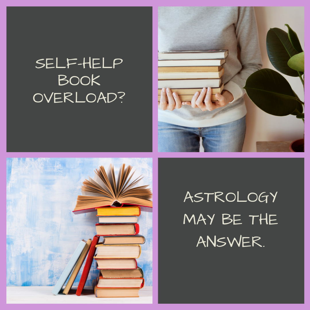 Self-Help Books astrology.png