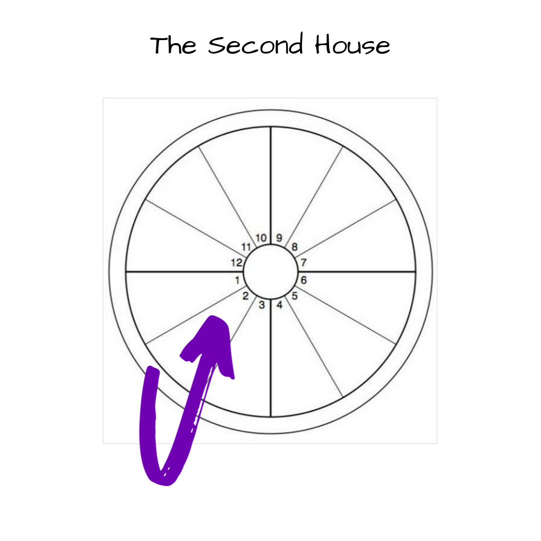 The First House-3.png