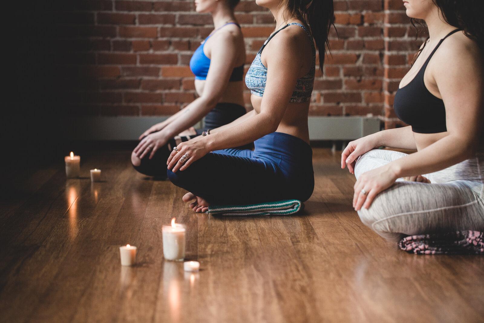 top 10 meditation tips.jpg