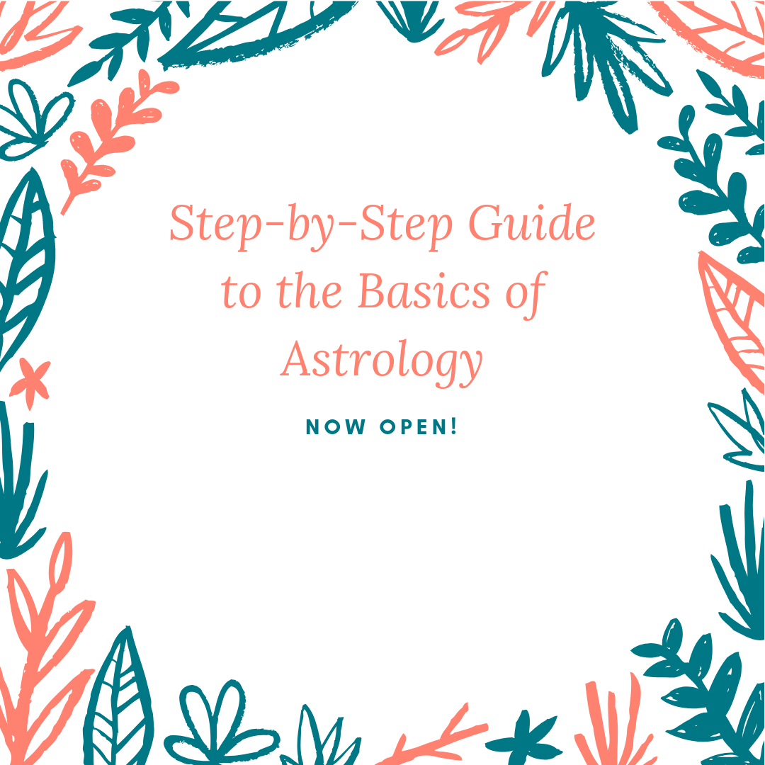 Astrology 101_ Step-by-Step Guide to the Basics of Astrology-2.png