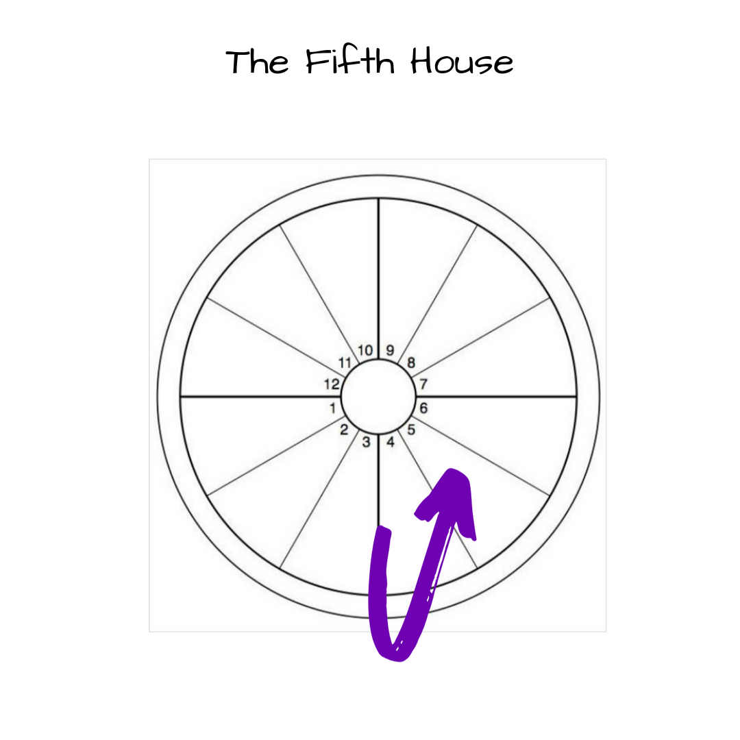 The Fifth House-4.png