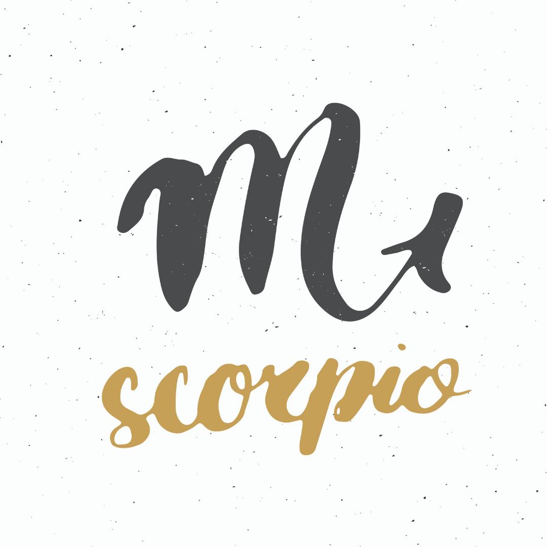 Scorpio zodiac.png