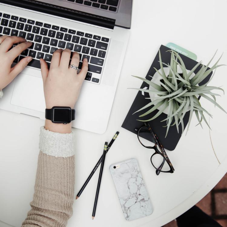Hire a virtual assistant 7.png