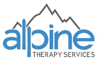 AlpineSideLogo.jpg