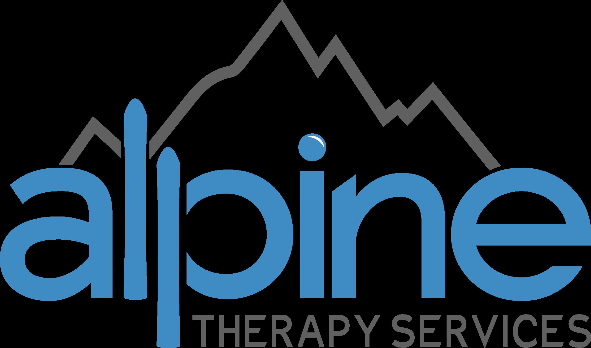 AlpineLogo.png