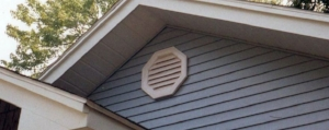 louvers-and-vents-header.jpg