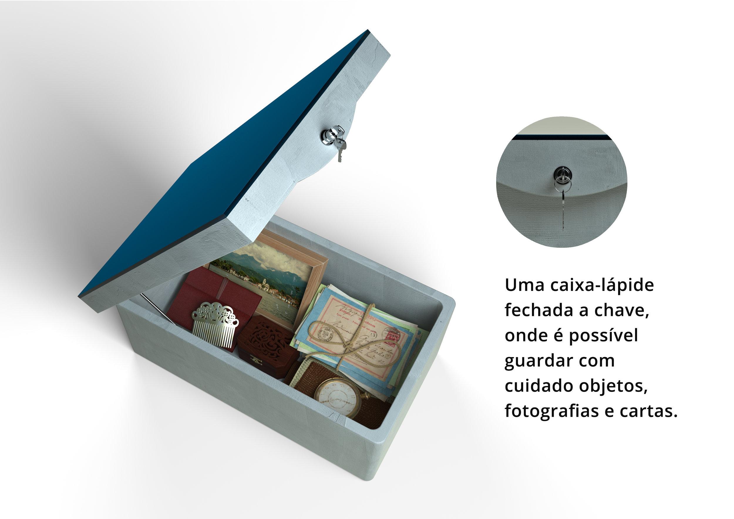 caixamemorias2.jpg