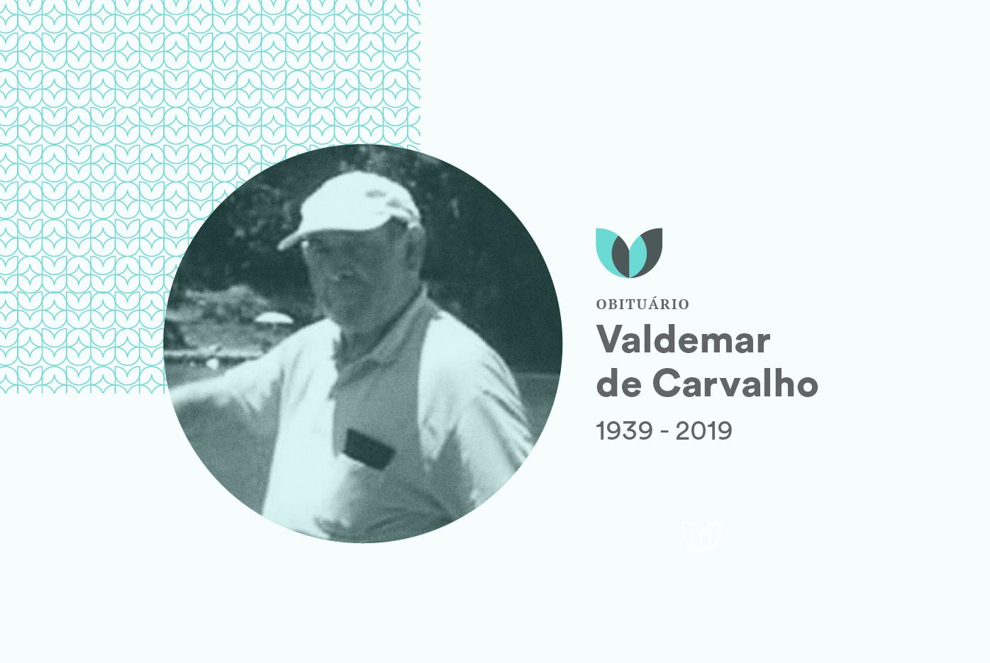 Obituario-Valdemar-Squarespace.png
