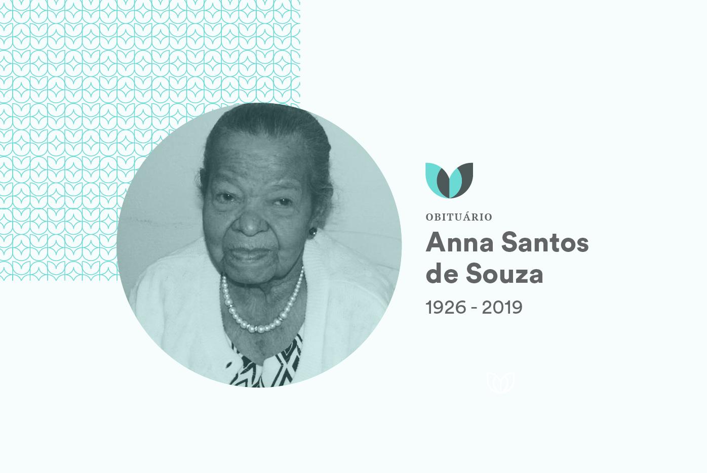 Obituario-Anna-Squarespace.png