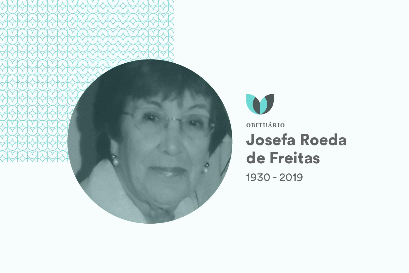 Obituario-Josefa-Squarespace.png