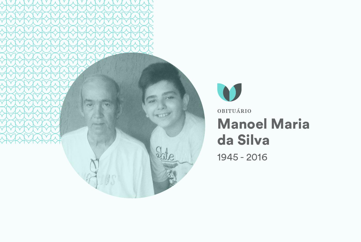 Obituario-Manoel-Squarespace.png