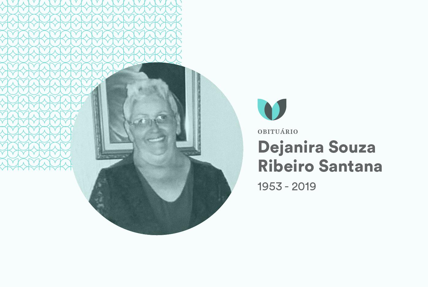 Obituario-Dejanira-Squarespace.png