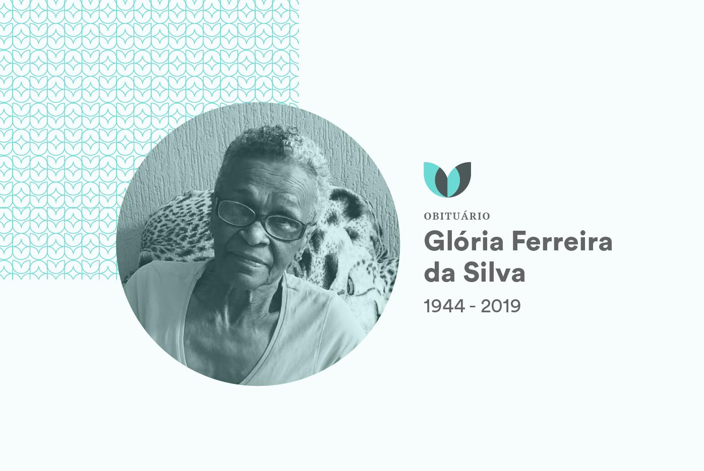 Obituario-Gloria-Squarespace.png