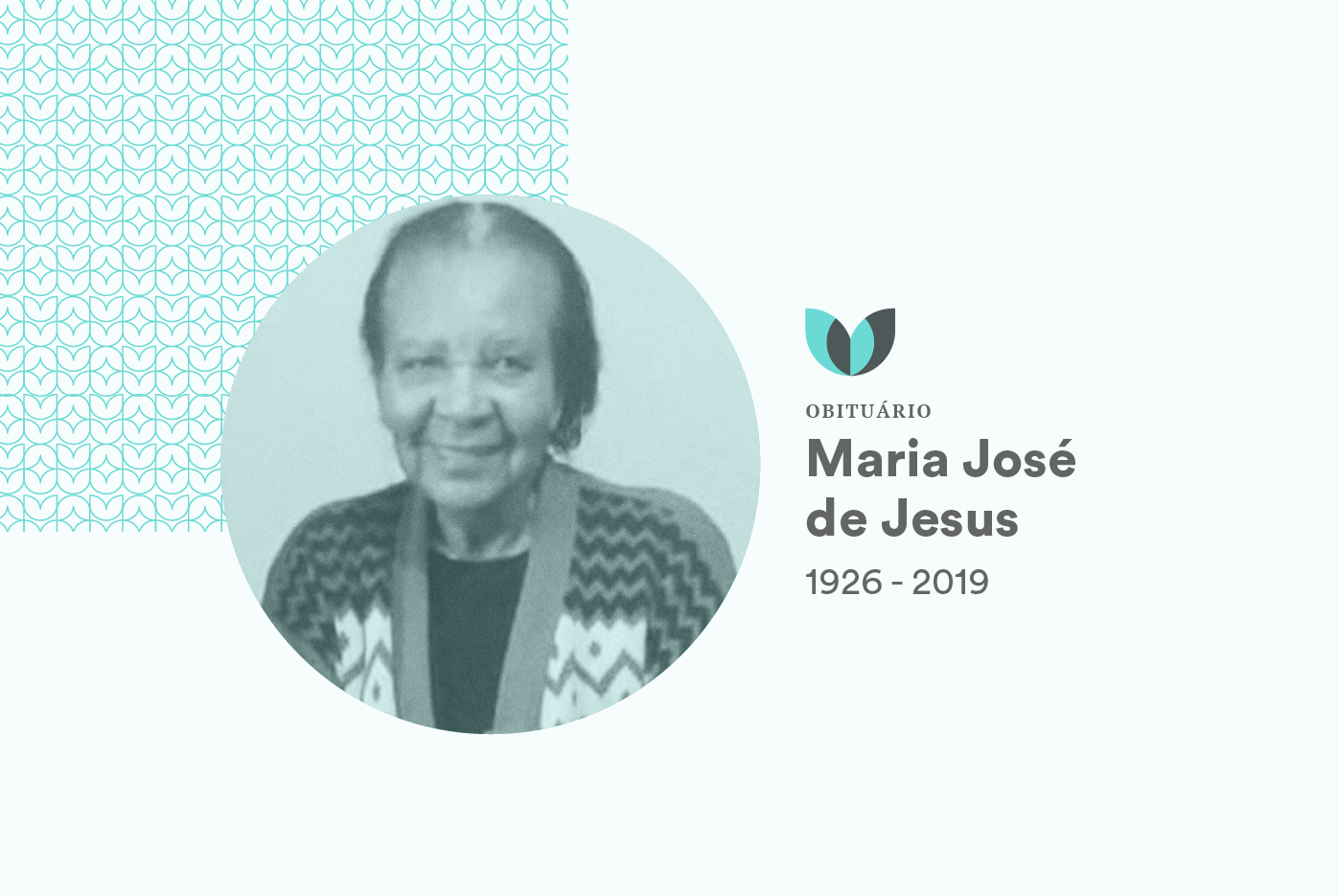 Obituario-Maria-Squarespace.png