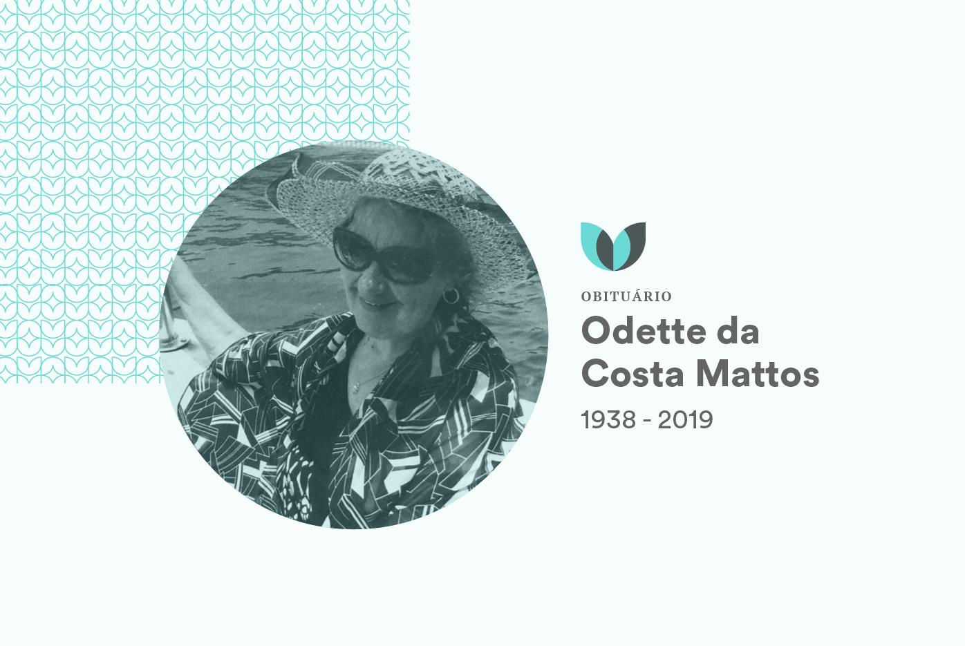Obituario-Odette-Squarespace.png