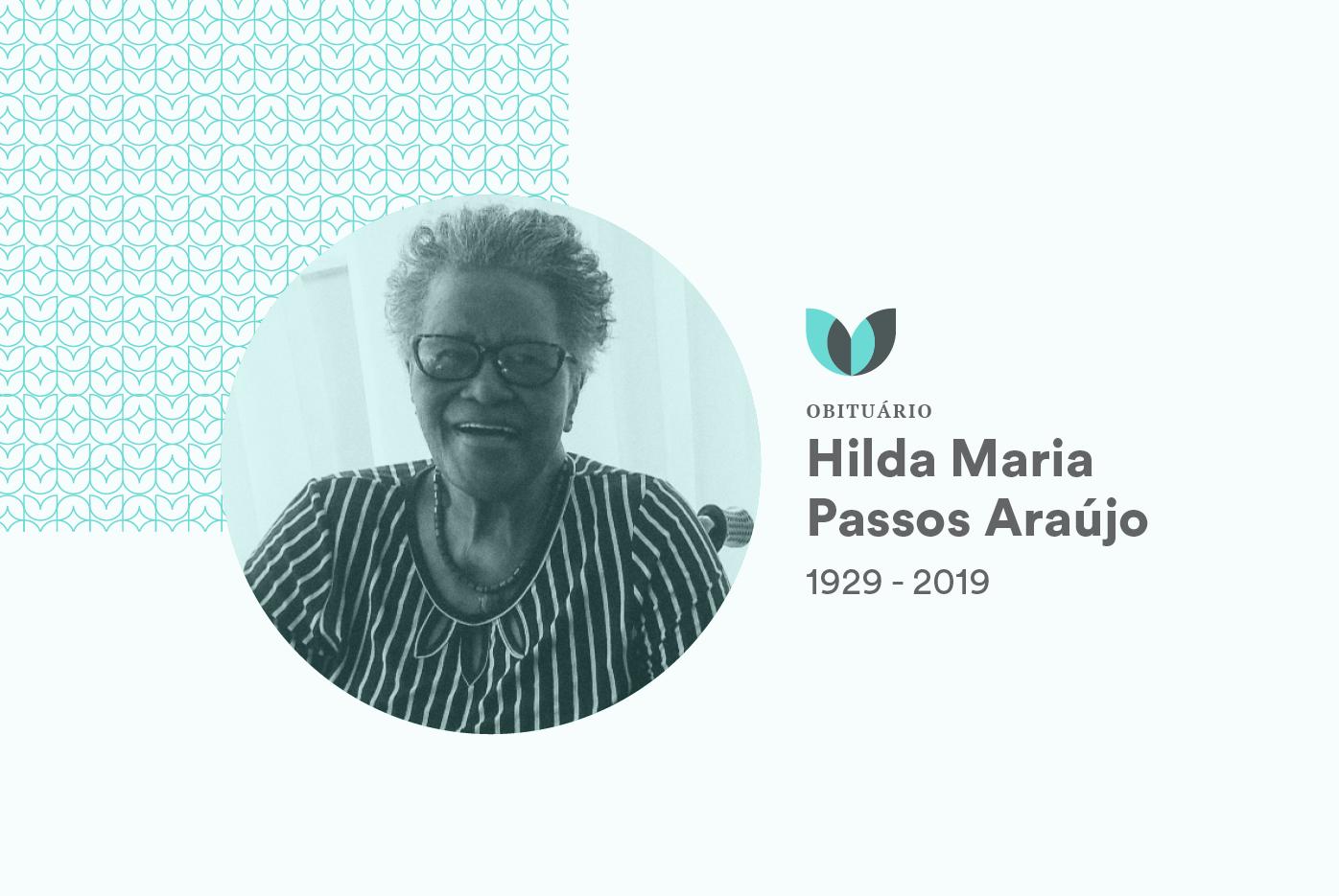 Obituario-Hilda-Squarespace.png