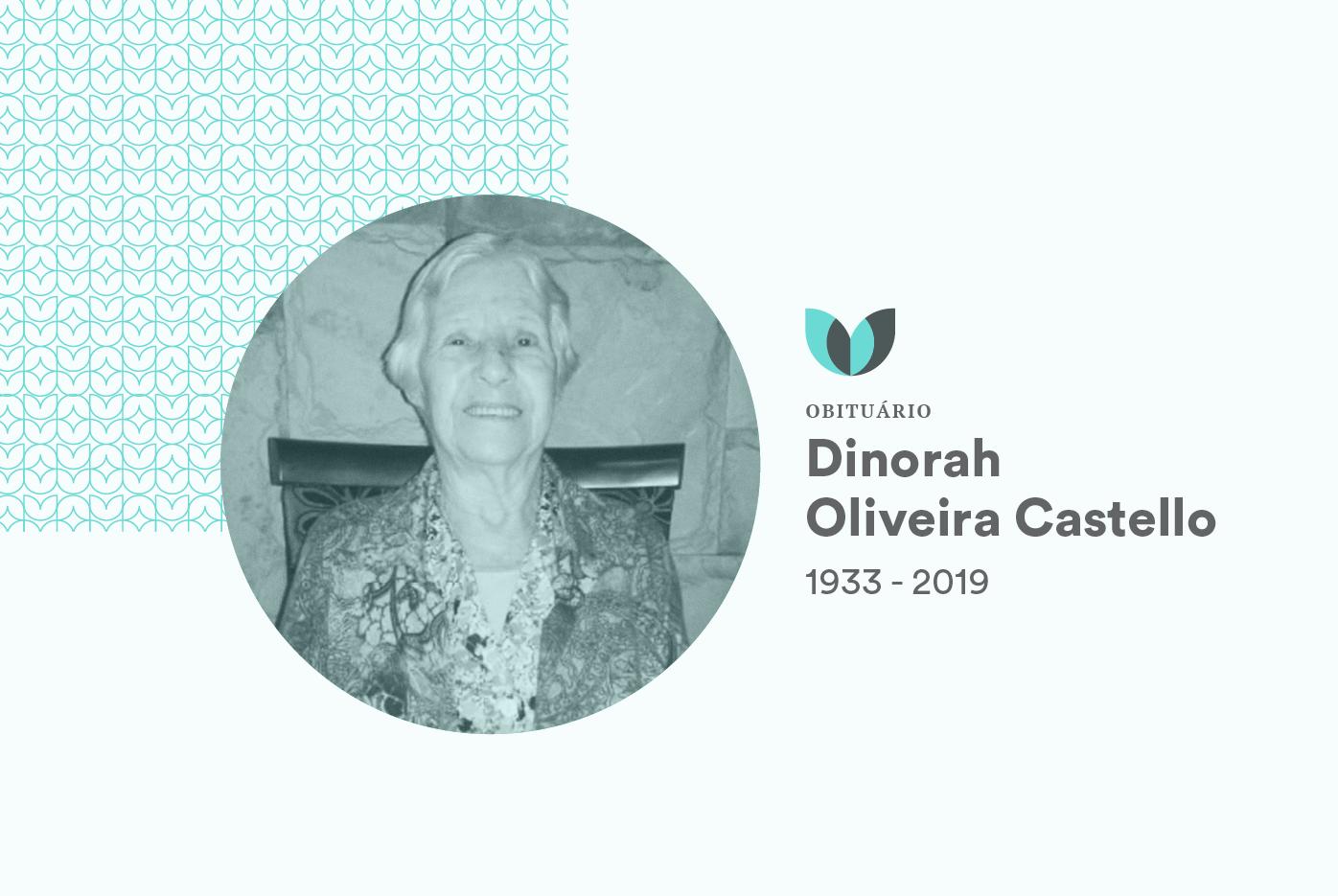 Obituario-Dinorah-Squarespace.png