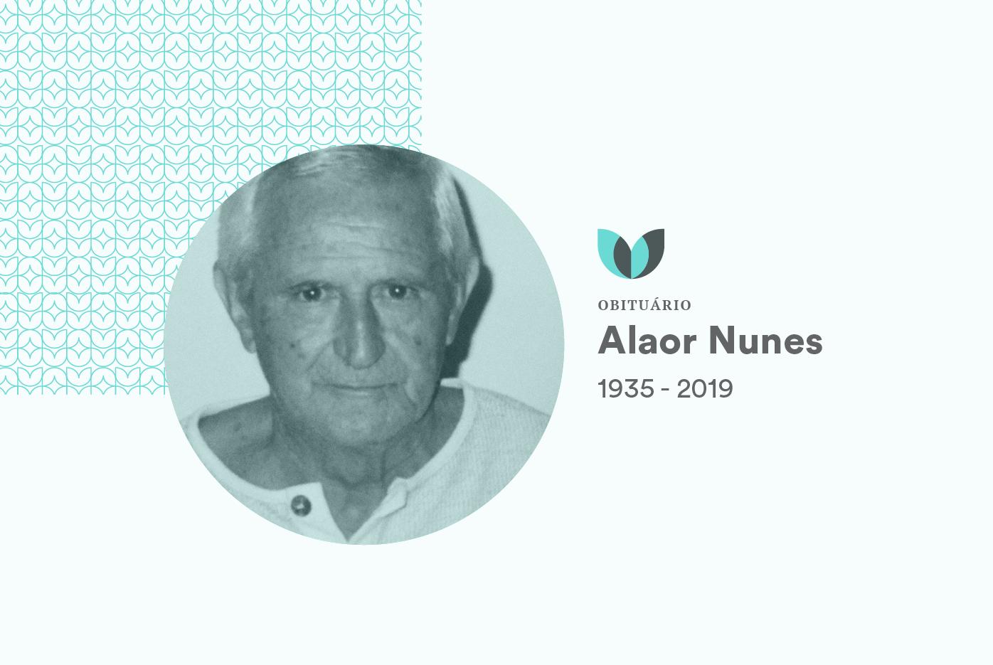 Obituario-Alaor-Squarespace.png