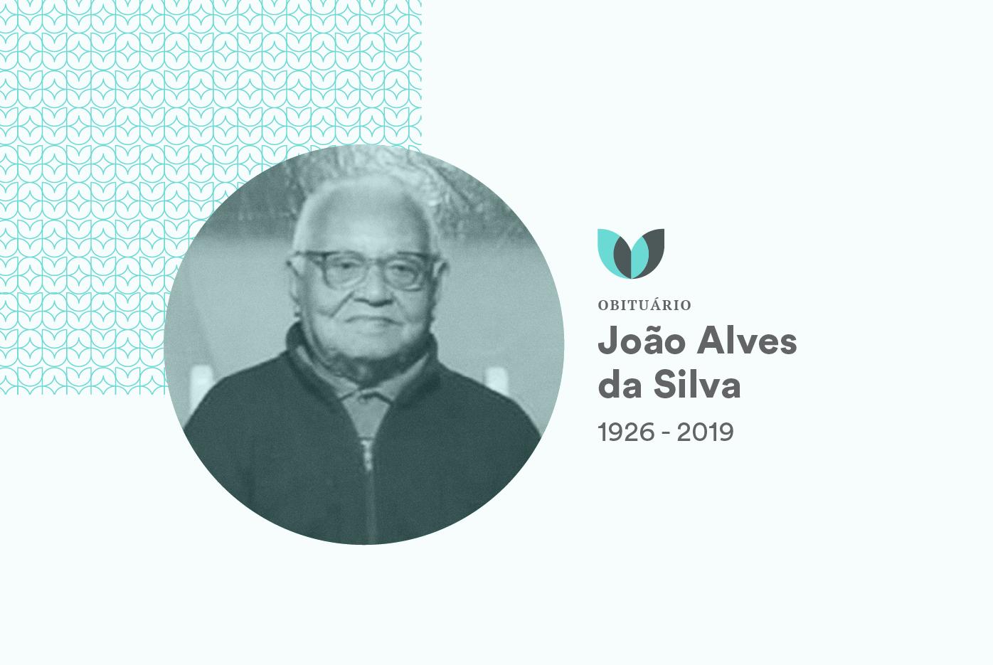 Obituario-João-Squarespace.png