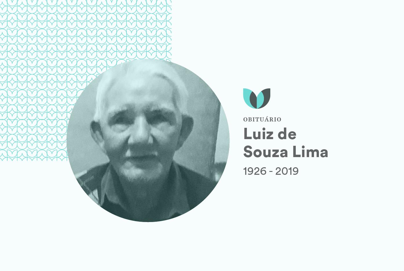 Obituario-Luiz-Squarespace.png